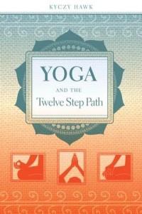 Book-cover-2012