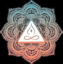 Yoga Recovery logo